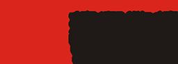 Logo | JSTOMI CNC Machine - jstomicnc.com