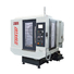 quality grade vmc milling machine JSWAY Brand
