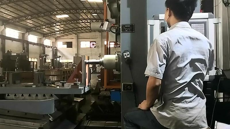 Factory view-5