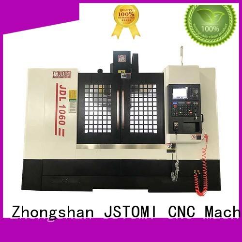 vmc milling machine milling cnc machining center speed12000rpm company