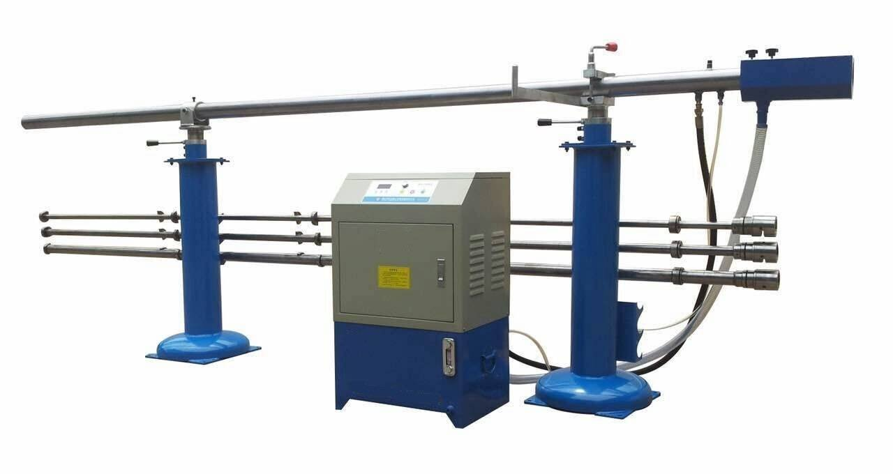 bar feeder HD-ZNX42